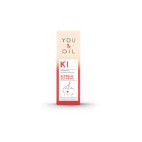 YOU & OIL KI Bioaktivní směs Alergie na prach 5 ml