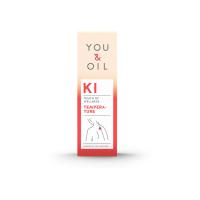 YOU & OIL KI Bioaktivní směs Horečka 5 ml