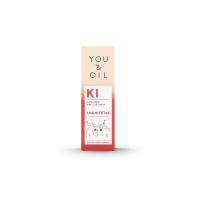 YOU & OIL KI Bioaktivní směs Imunita 5 ml