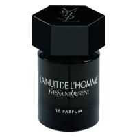 YVES SAINT LAURENT La Nuit de L´Homme Le Parfum Parfém pro muže 100 ml