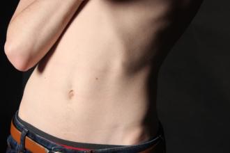 Zánět žaludku - příznaky, léčba a prevence
