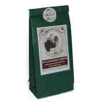 ZENTRICHOVA APATYKA Bylinářské koště odkyselující čistící bylinný čaj 50 g