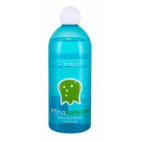 ZIAJA Intima gel pro intimní kosmetiku konvalinka 500 ml
