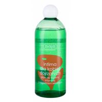 ZIAJA Intima gel pro intimní hygienu měsíček 500 ml