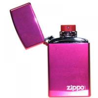 Zippo Fragrances The Original Pink Toaletní voda 90ml