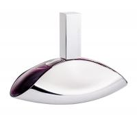 CALVIN KLEIN Euphoria Parfémovaná voda 160 ml