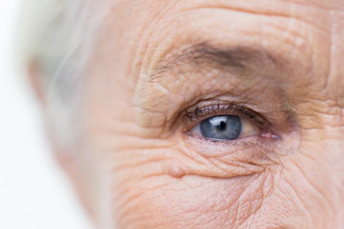 Znáte tajemství dlouhověkosti? My ano!