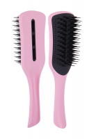 TANGLE TEEZER Easy Dry & Go Kartáč na vlasy Tickled Pink 1 ks