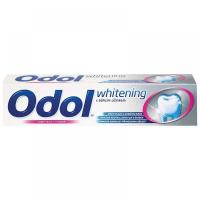 ODOL Whitening Zubní pasta 75 ml