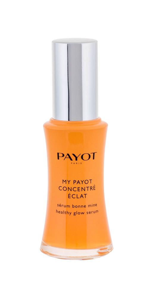 PAYOT My Payot pleťové sérum Concentré Éclat 30 ml